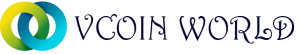 VCOIN World